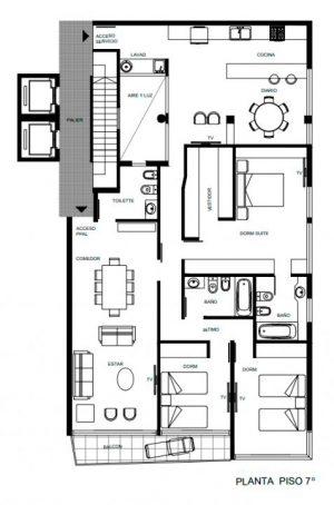 7a-interior
